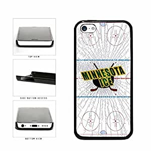 AMGake Scratch-free Diy For SamSung Galaxy S5 Case Cover Retail PackagiMonica Wright Minnesota Lynx4