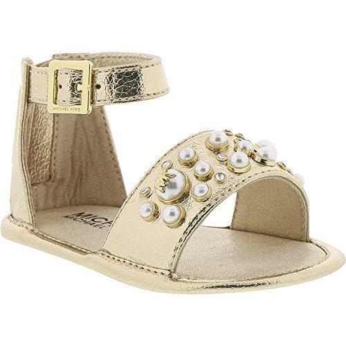 Price comparison product image Michael Kors Baby Pennie (Baby)
