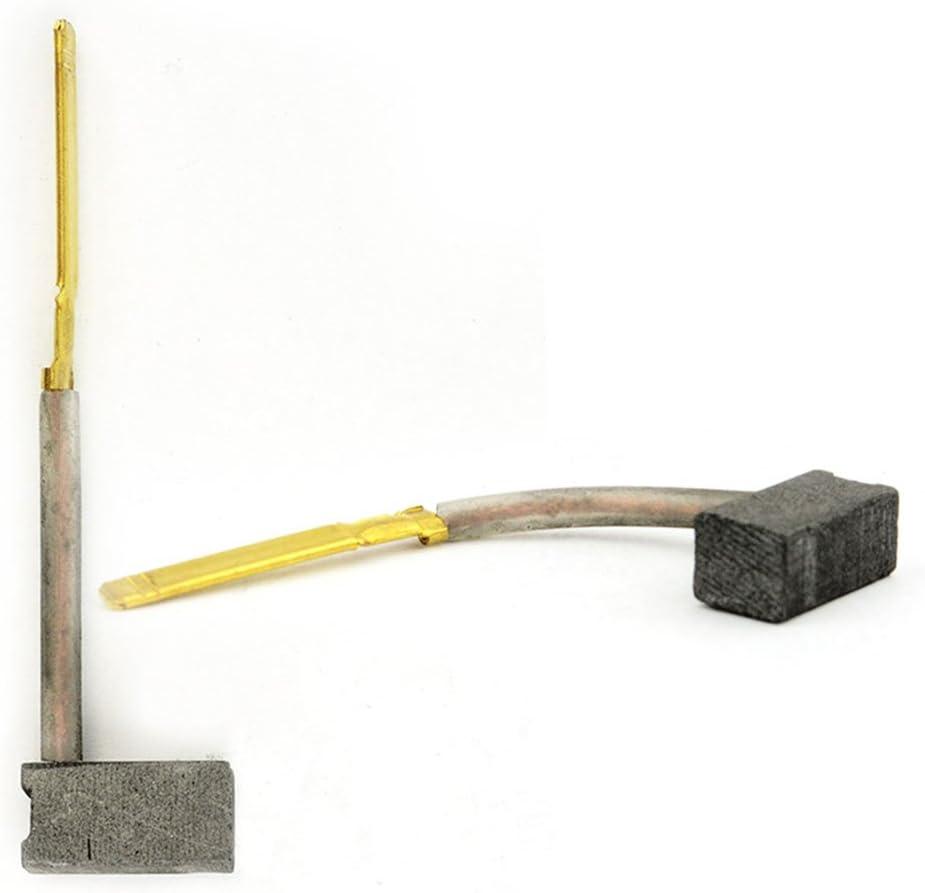 10 176846-04 DeWalt//Black /& Decker Porter Cable Brush 176846-03