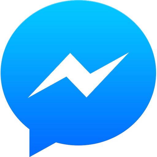 Изображение товара Facebook Messenger