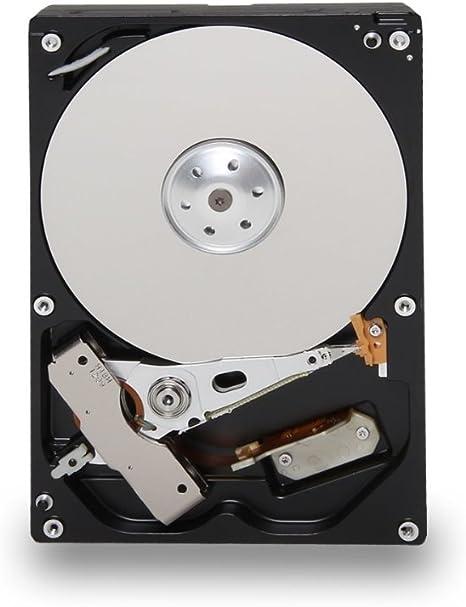 Toshiba DT01ACA100 - Disco duro interno de 1 TB, 3.5