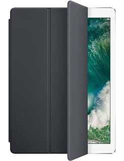 Binatone Kidzstar Ultimate Tablet (IJ880HE): Amazon co uk
