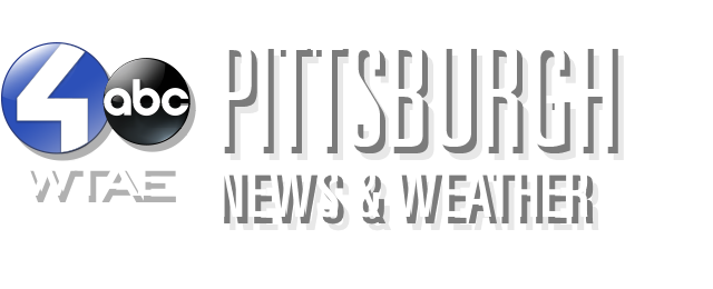 WTAE- Pittsburgh Action News 4 - com hearst android wtae