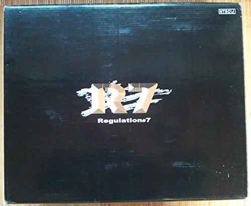 ドリームキャスト本体 R7の商品画像