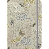 Dusky Meadow Format Journal (Diary, Notebook)