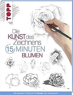Tattoo Vorlagen Zeichnen Lernen Nr 1 Amazon De Steff Murschetz