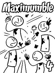 Maximumble #4