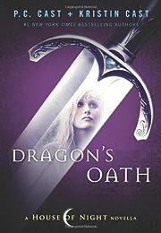 Dragon's Oath