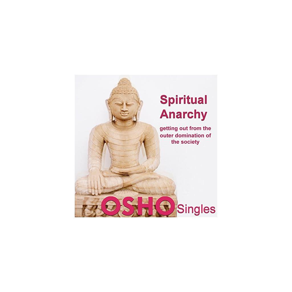 51Lg Bqpmyl Osho Meditation &Amp; Relationship