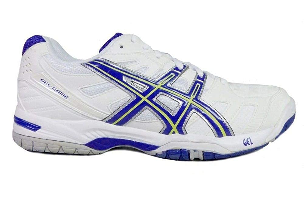 ASICS Gel Game 4 Women's Tennisschuh