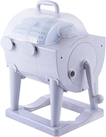 Washers & Dryers All-in-One Combination Washers & Dryers White ...