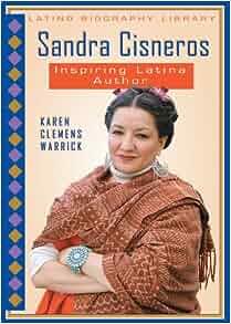 The Latino/a Condition: A Critical ReaderSecond Edition / Edition 2