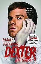 [E.B.O.O.K] Darkly Dreaming Dexter [W.O.R.D]
