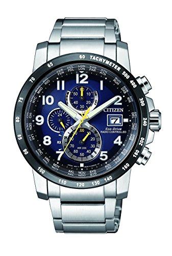 Reloj-Citizen-para Hombre-AT8124-91L