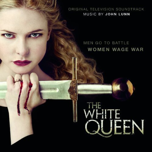 The White Queen (Original Television ()