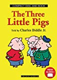 The Three Little Pigs, , 2895584095