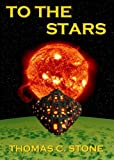 Free eBook - To The Stars