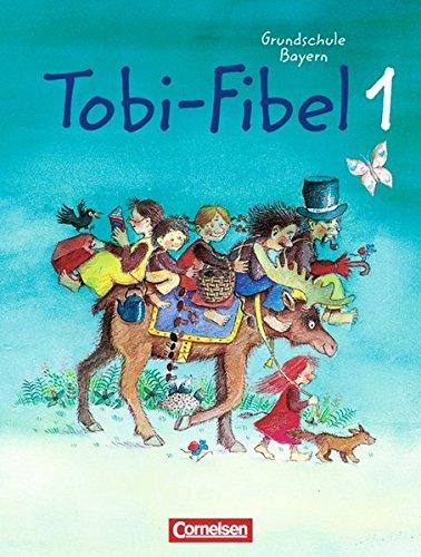 tobi-grundschule-bayern-tobi-fibel-grundschule-bayern-neue-rechtschreibung-bd-1-leselehrgang