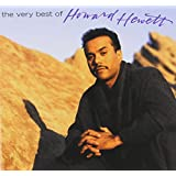 Very Best of Howard Hewett