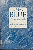 Mr. Blue, Myles Connolly, 0911519203