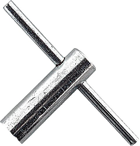 Hex Main Jet Wrench -