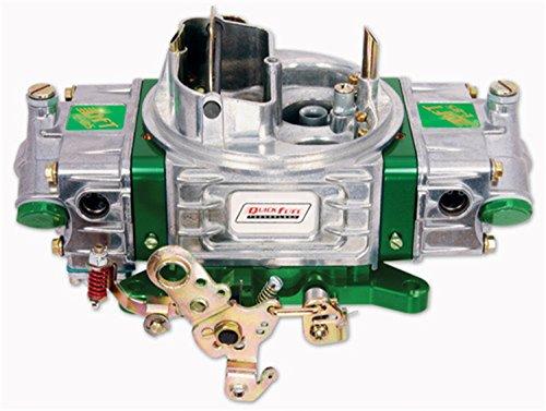 e85 carburetor - 1