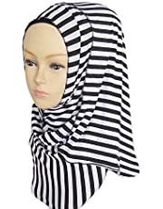 Best trend Formal Hijab For Women