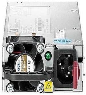 1000W HP X312 Proprietary Redundant Power Supply Internal 110 V AC 220 V AC J9580A#ABA J9580A Consumer electronics