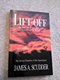 img - for The Lift-Off: an Ancient Church Guide to a Modern World book / textbook / text book