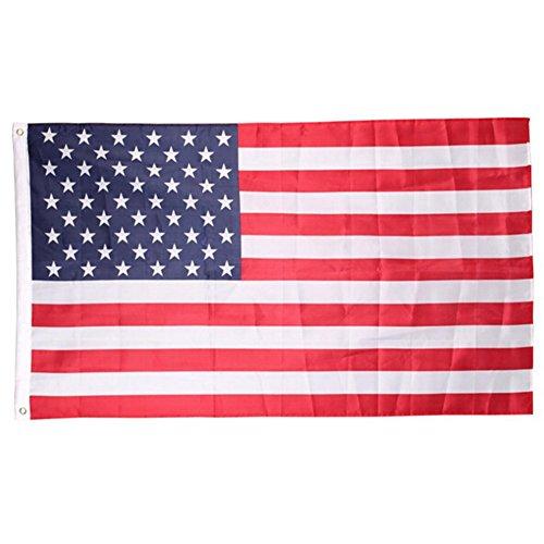 american flag thin usa