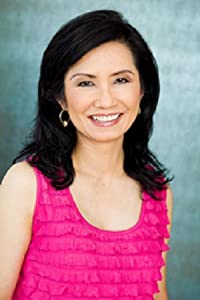 Eichin Chang-Lim