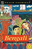 img - for Bengali : A Complete Course for Beginners (Teach Yourself Series)(BOOK & 2 Cassettes) book / textbook / text book