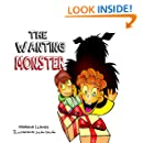 The Wanting Monster