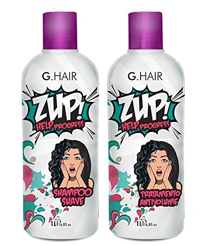 Bestselling Hair Perms, Relaxers & Texturizers