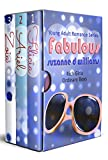 Fabulous: Young Adult Romance Series