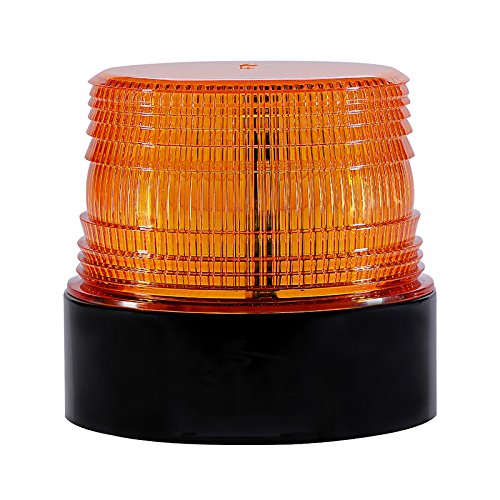 Top 10 flashing orange lights for truck