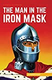 The Man in the Iron Mask (Classics)