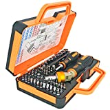 Best Ratcheting Screwdrivers - iHuniu Double Ratcheting Screwdriver Set Ratcheting Socket H Review