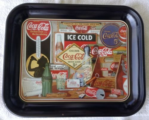 made in ohio 1985 - 4