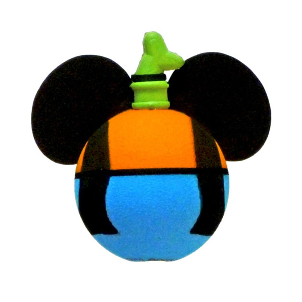 Disney Car Antenna Topper - Goofy