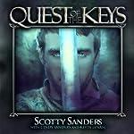 Quest of the Keys | Scotty Sanders