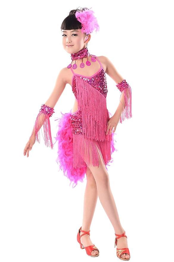 Dorable Niños Vestidos De Baile Del Reino Unido Ideas - Ideas de ...