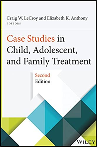 social work a case study in applying theories to practice