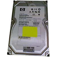 HP DB1000BABFF 1TB 7.2K 3.5 SAS DP 3G HDD With Tray