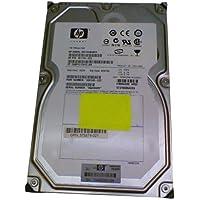 HP DB1000BABFF 1TB 7.2K 3.5 SAS DP 3G HDD With Tray