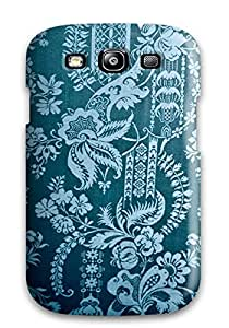 S3 Perfect Case For Galaxy - RWryHDF17450yktJU Case Cover Skin