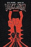 Black Metal: Omnibvs