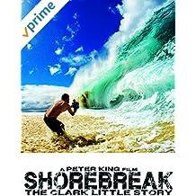 Shorebreak
