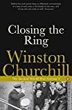 Closing the Ring: The Second World War