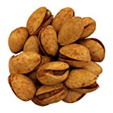 Chili Lime Pistachios 80 oz by OliveNation